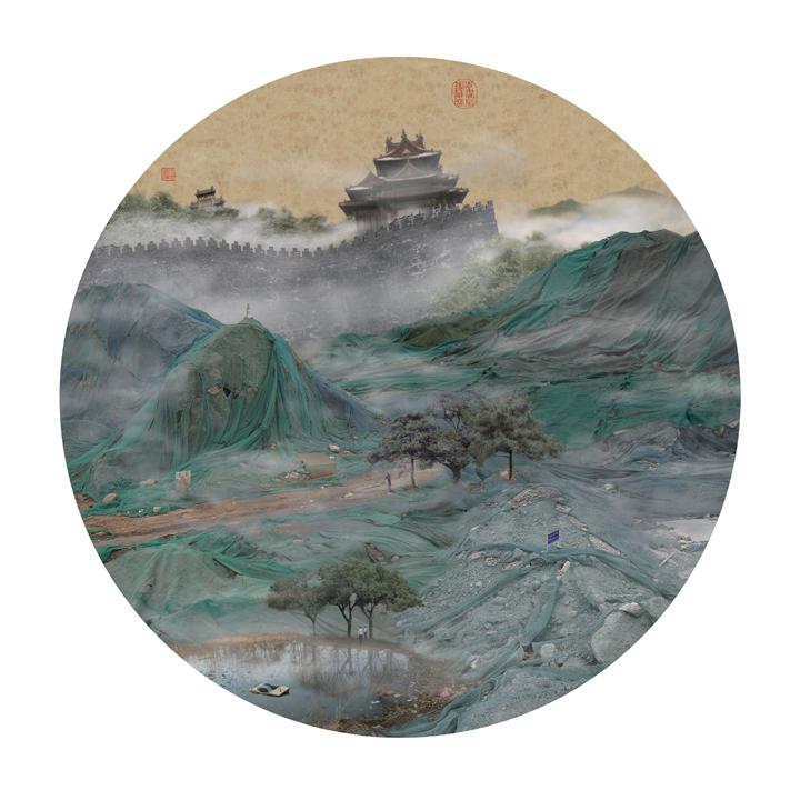 yaolunewlandscapes2
