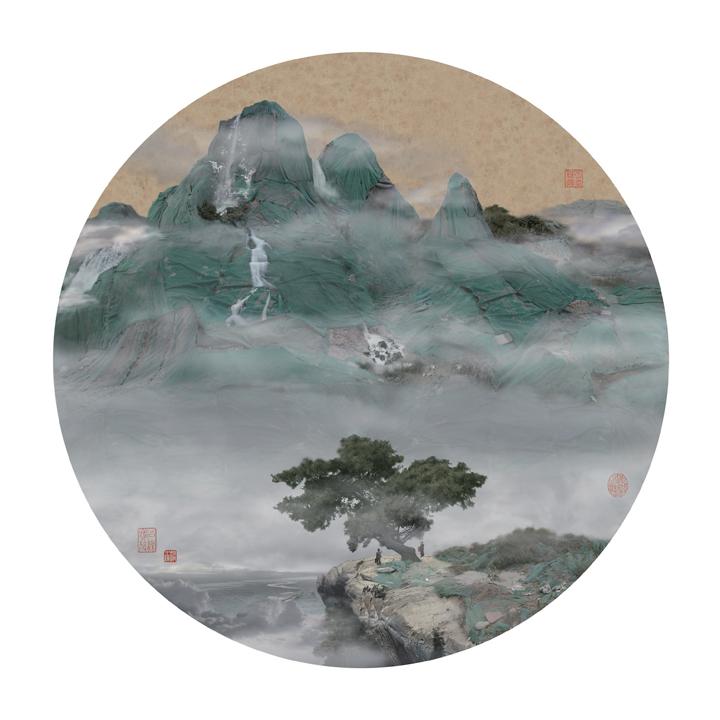 yaolunewlandscapes3