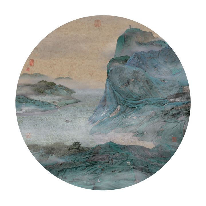 yaolunewlandscapes4
