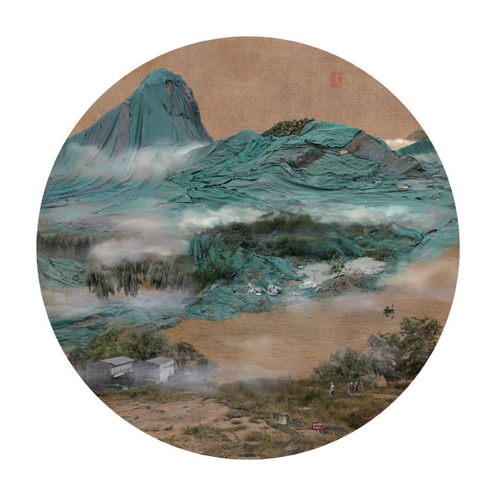 yaolunewlandscapes5