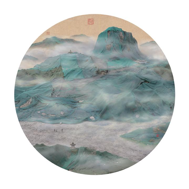 yaolunewlandscapes8