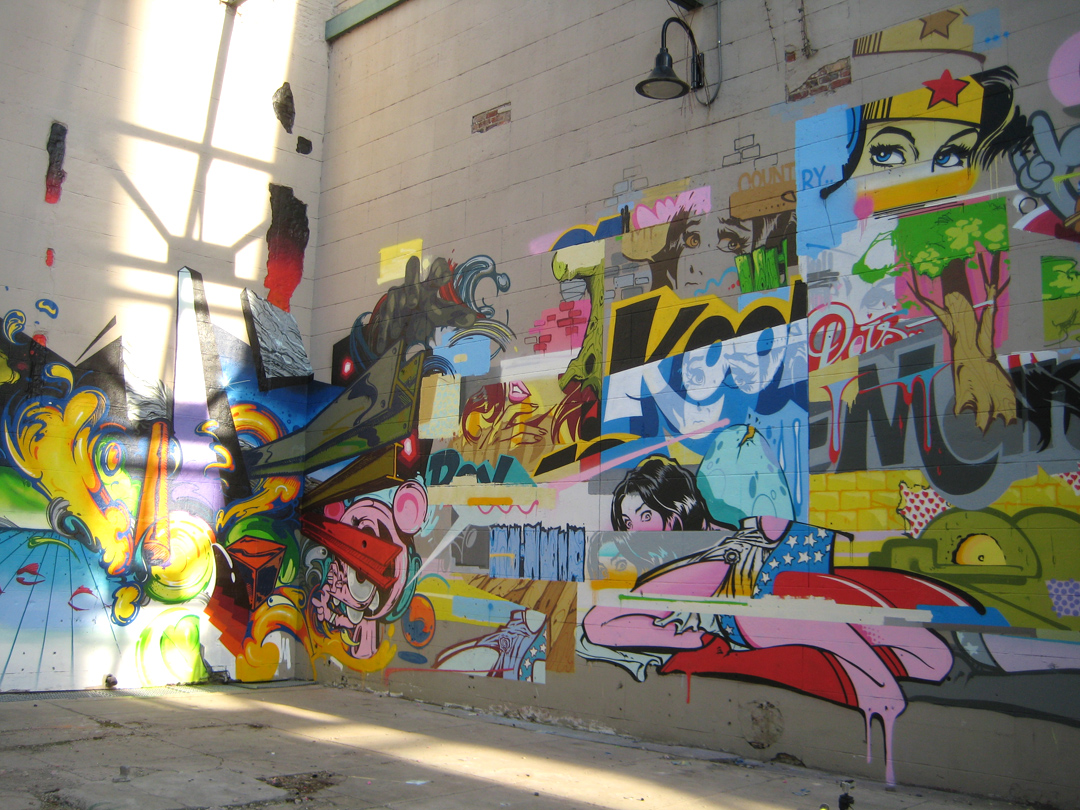 check out the murals of virginia like this one on broad street in check out the murals of virginia like this one on broad street in richmond va artist is richmonder hamilton glass beautifulrva pinterest virginia
