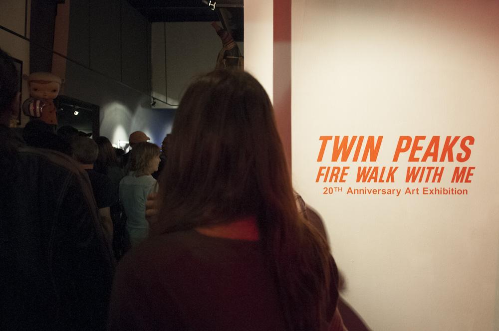 Copro_Gallery-Twin_Peaks01