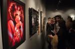 Copro_Gallery-Twin_Peaks19
