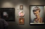 Copro_Gallery-Twin_Peaks30