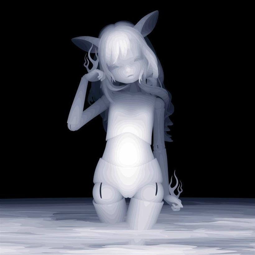 Kazuki_AM - 4