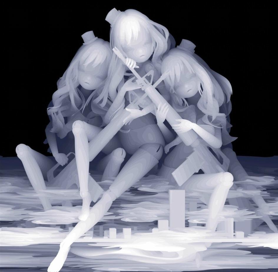 Kazuki_AM - 6