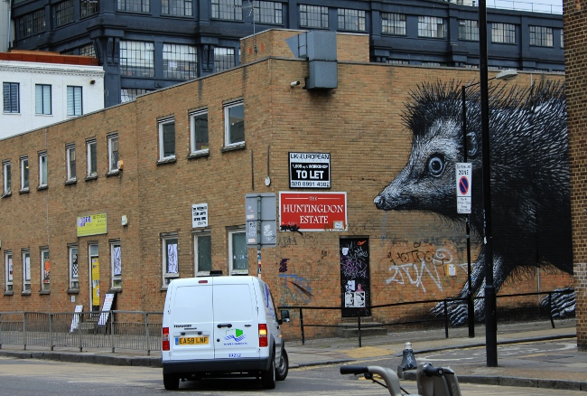 Roa-Street-Art-London-Chance-Street-4