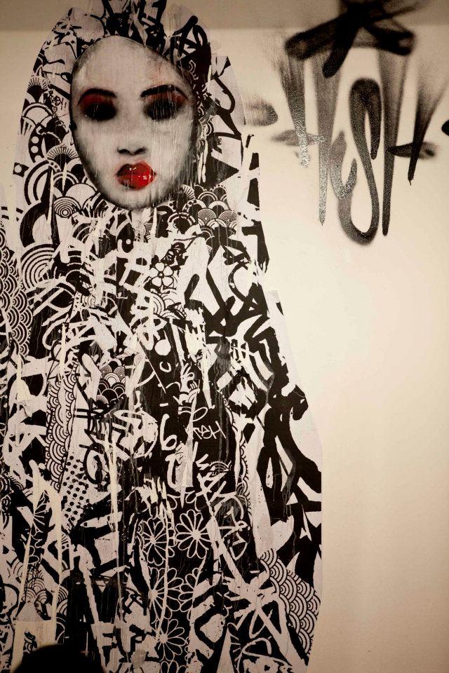 deansunshine_landofsunshine_melbourne_streetart_graffiti_hush-opening-metro-1