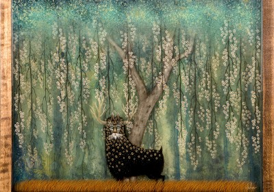 AndyKehoe_AFloweringFascination.jpg