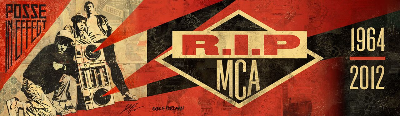 MCA_Billboard_20121