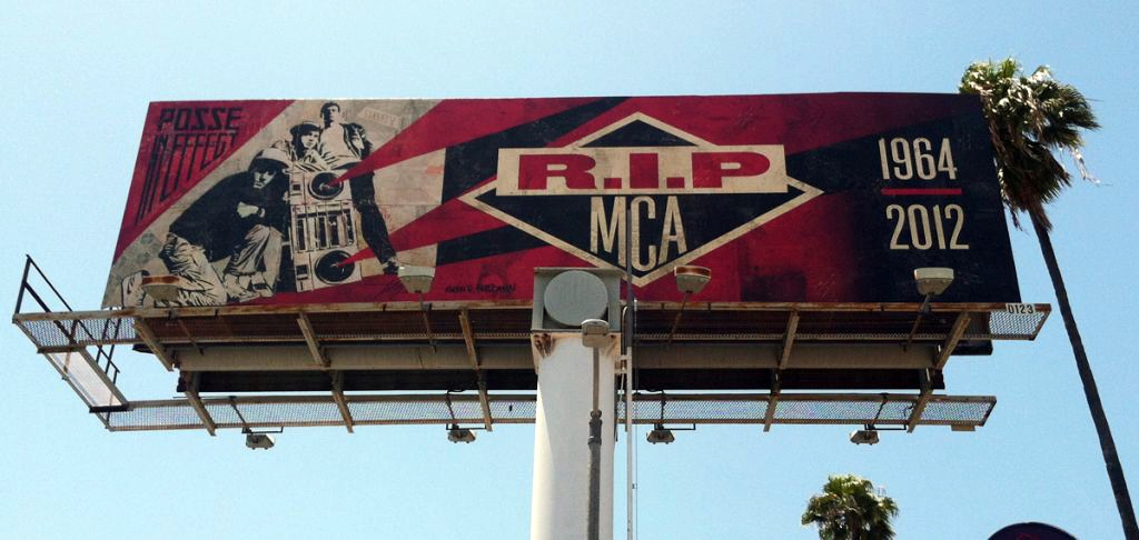 Shepard-Fairey-mca-memorial-01