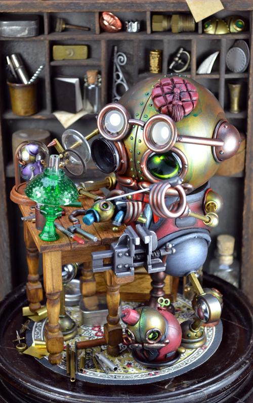 ToyMakerWorkshopPromoLorez