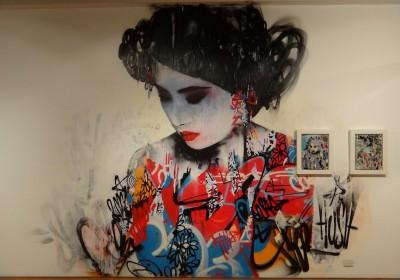 deansunshine_landofsunshine_melbourne_streetart_graffiti_hush-opening-metro-5