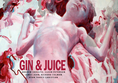 gin-and-juice-01