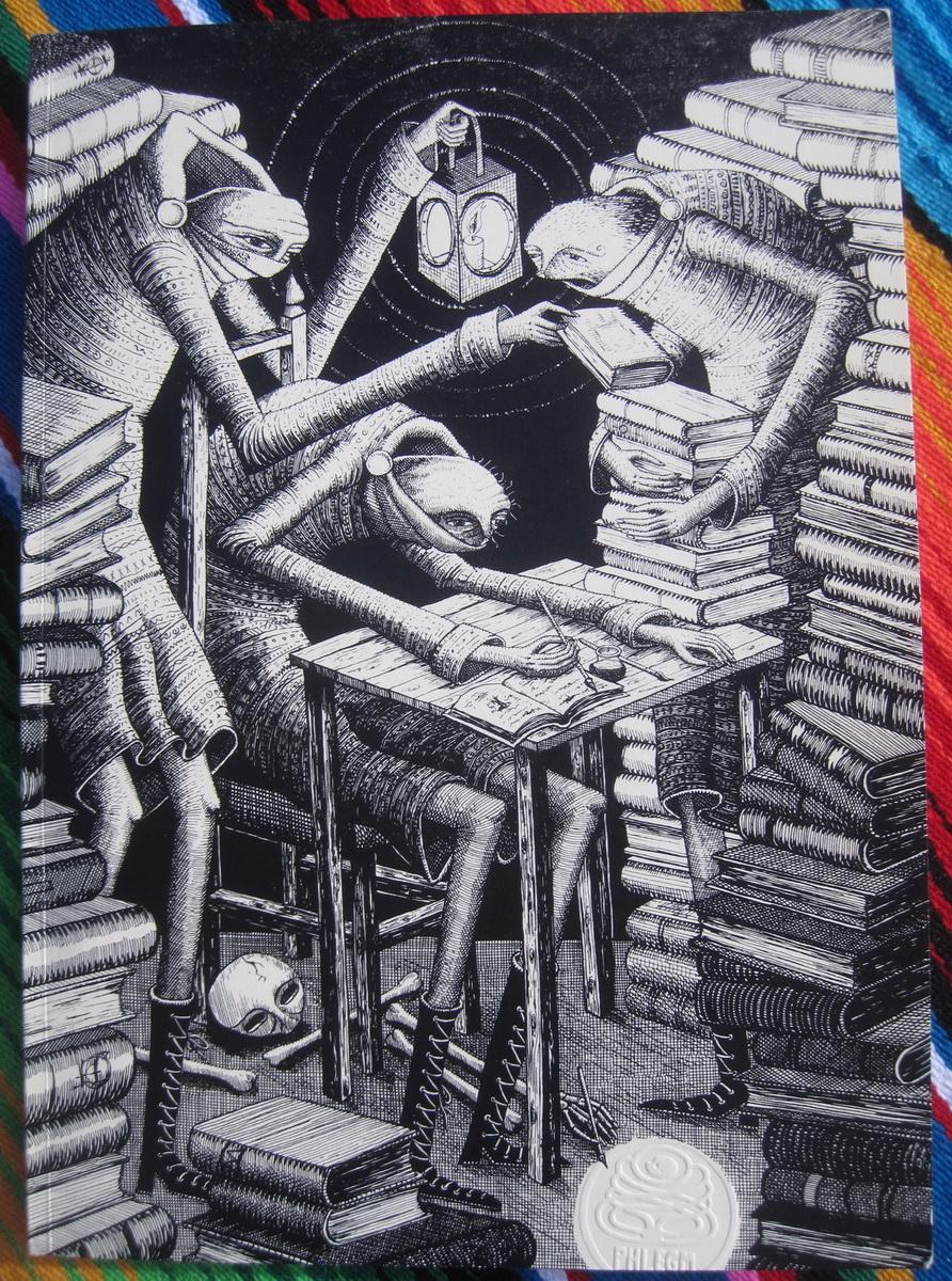 phlegm_book_17_resize