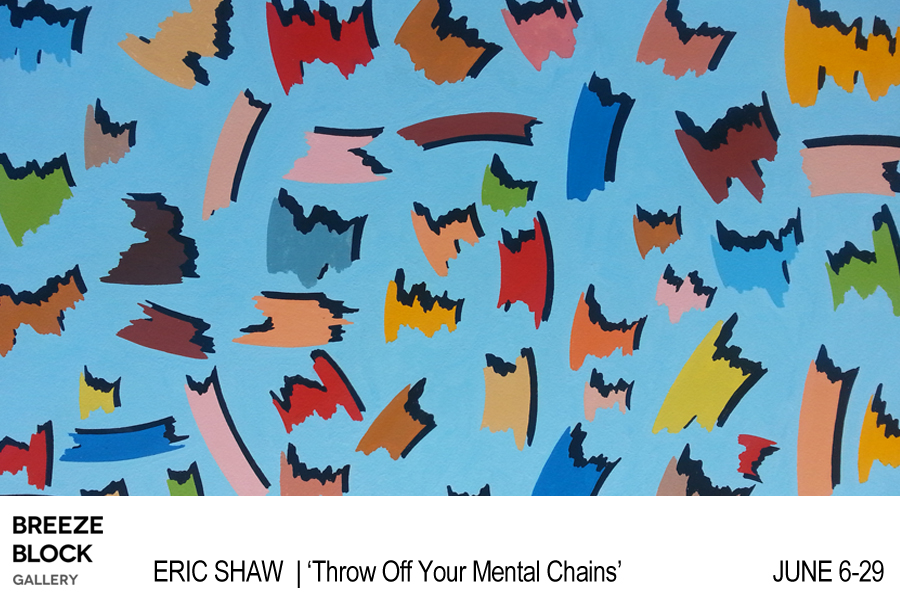 Eric_Shaw_BREEZE_BLOCK_GALLERY_may2013_web
