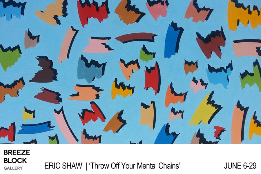 Eric_Shaw_BREEZE_BLOCK_GALLERY_may2013_web