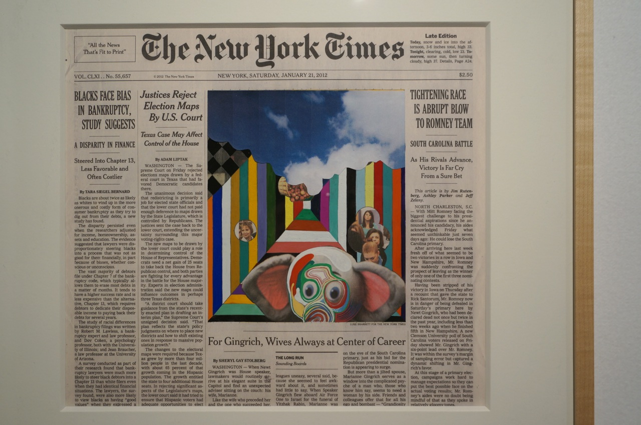 fred tomaselli cohan adaa AM 02