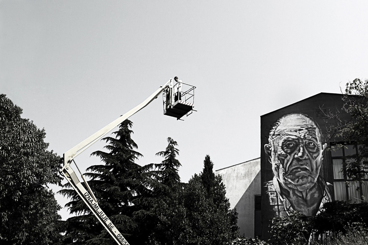 hendrik-ecb-beikirch-mural-art-split-croatia-2013