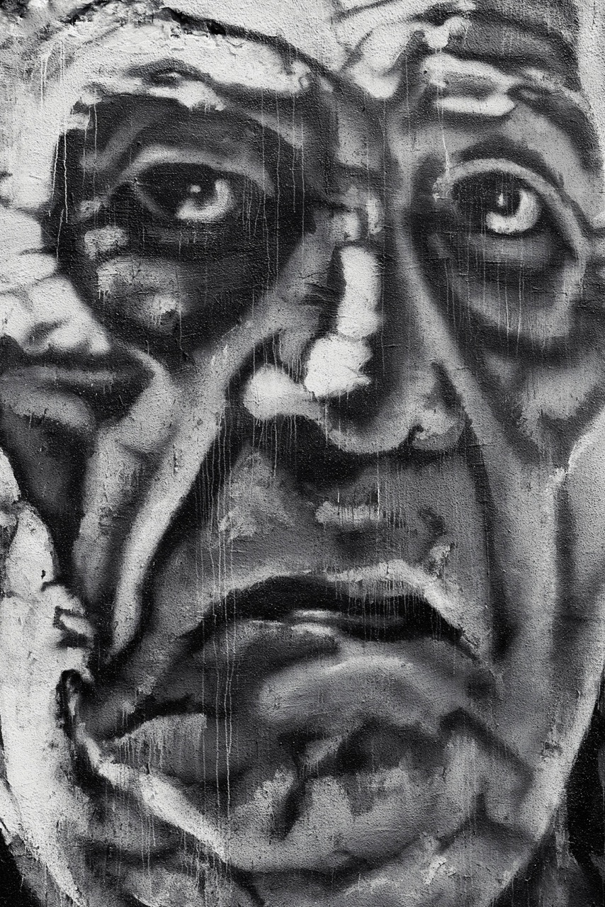 hendrik-ecb-beikirch-mural-art-split-croatia-detail-2013