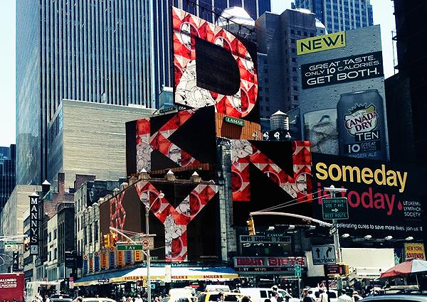 2013-HowNosm-DKNY-1
