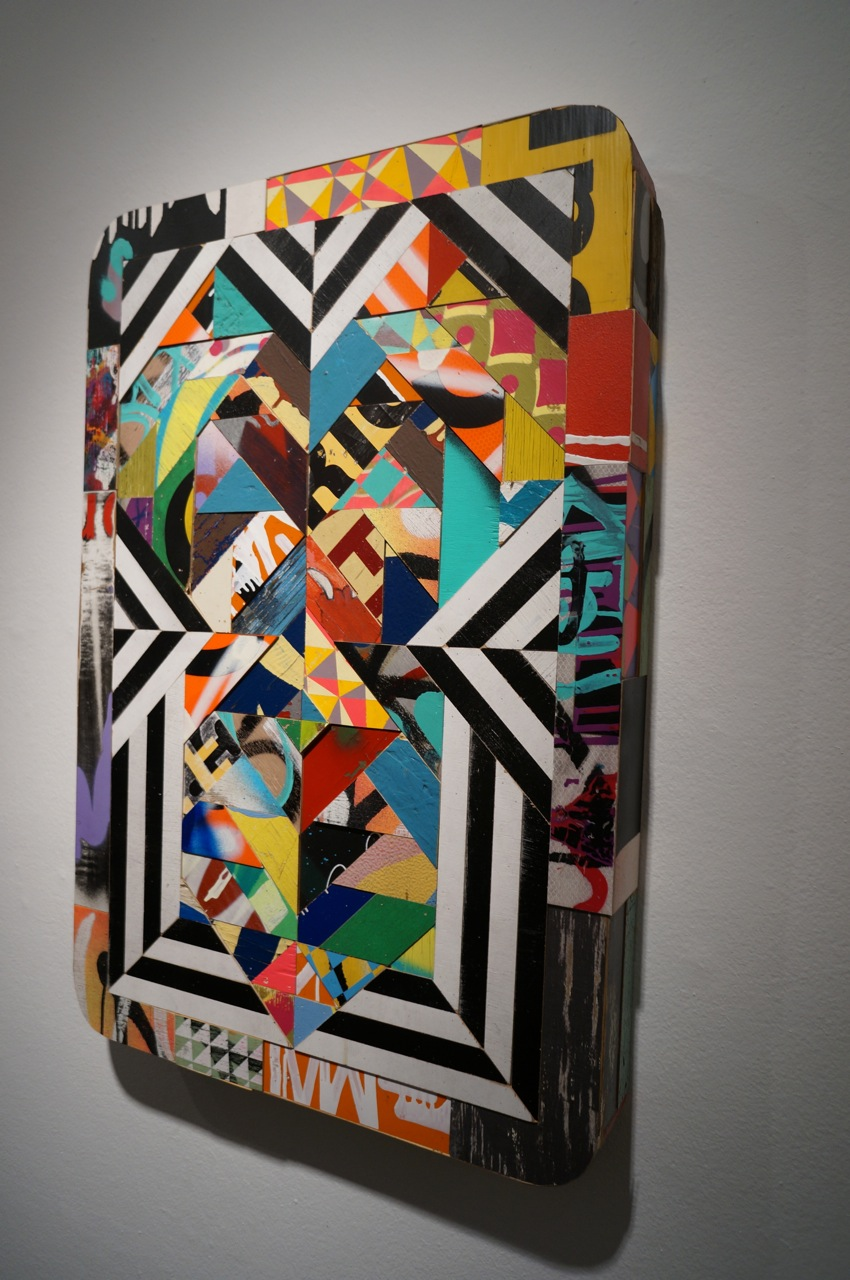 Revok Pose MSK Uphill Levine AM 01