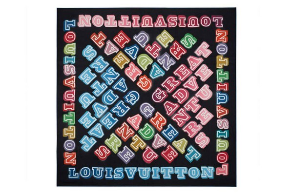 louis-vuitton-scarf-x-eine-02