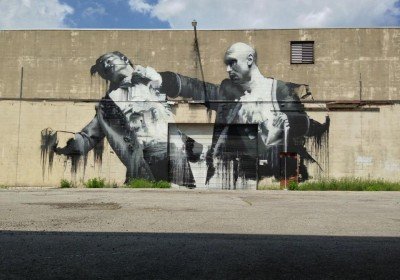 streetartnews_conor_harrington_rochester_usa-3