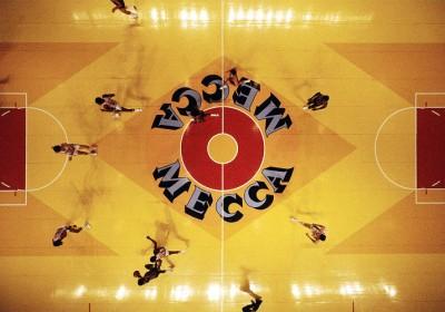 1683656-slide-s-1-mecca-basketball-court-panels