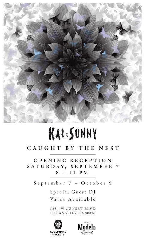 K&S-e-invite