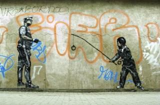 Street-Art-by-Les-Enfants-Terribles-in-Montréal-Québec-Canada