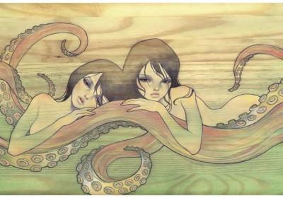 austra-octogirls