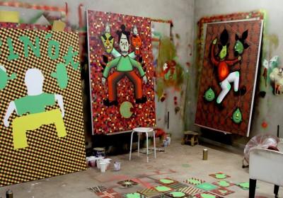 finok_studio13