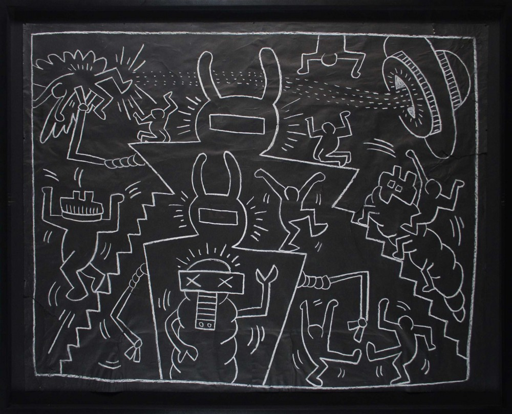 haring_keith_untitled-jpg1324762041