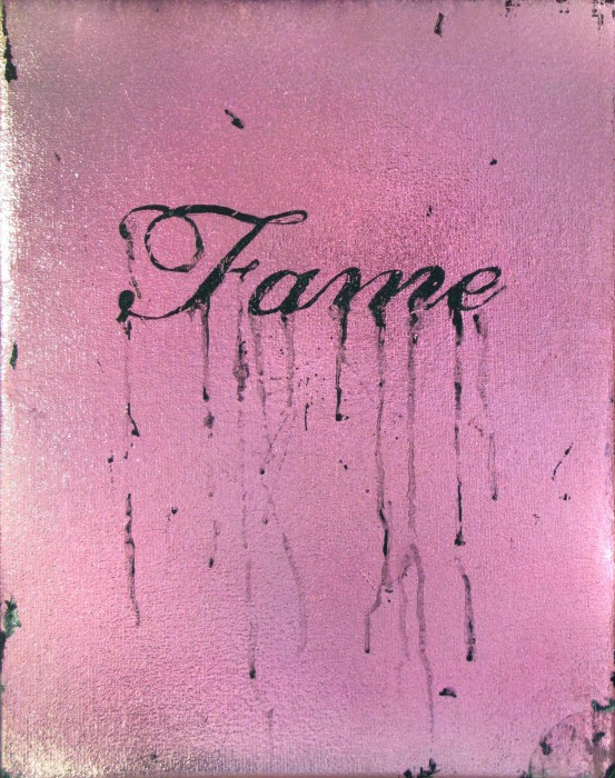 hod_nir_fame_2013_oil-on-plated-translucent-pink-mirror-canvas_16-x-13-in-jpg2054469221