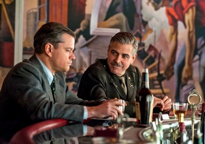 monuments-men-george-clooney