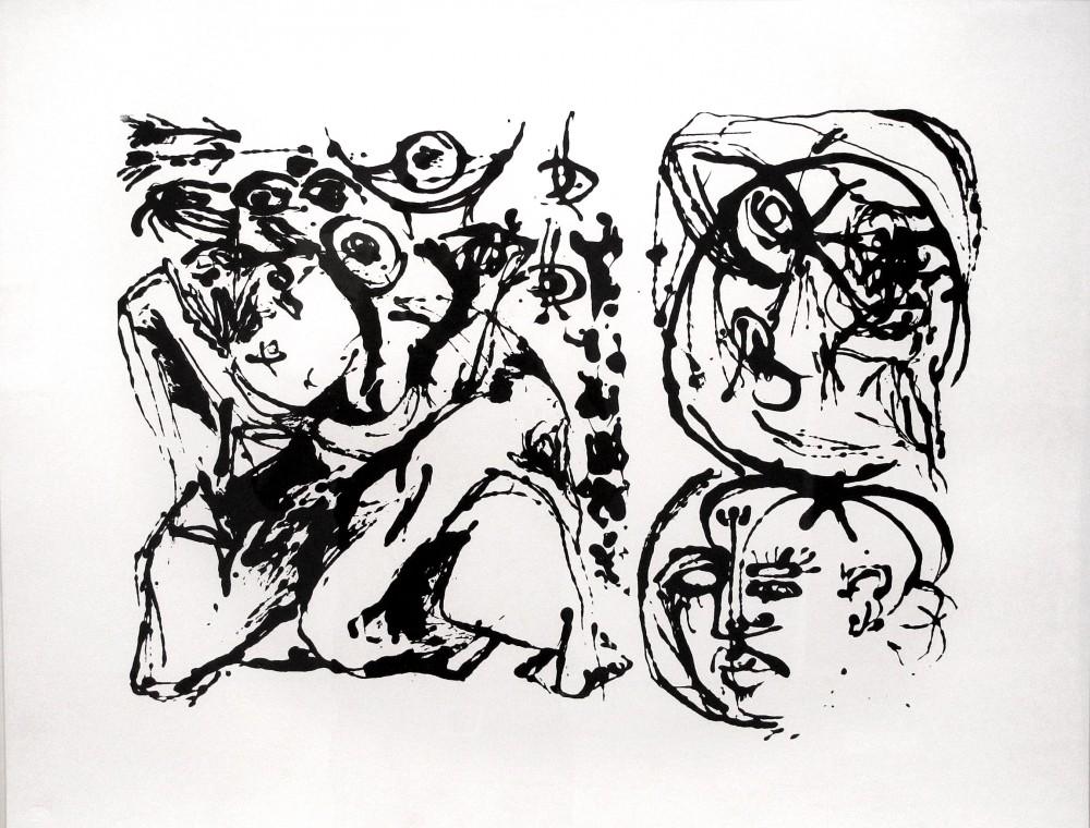 pollock_jackson_untitled-6_1951_printed-1964_screenprint_23x29in_58-4x73-7cm_lores-jpg1685944938