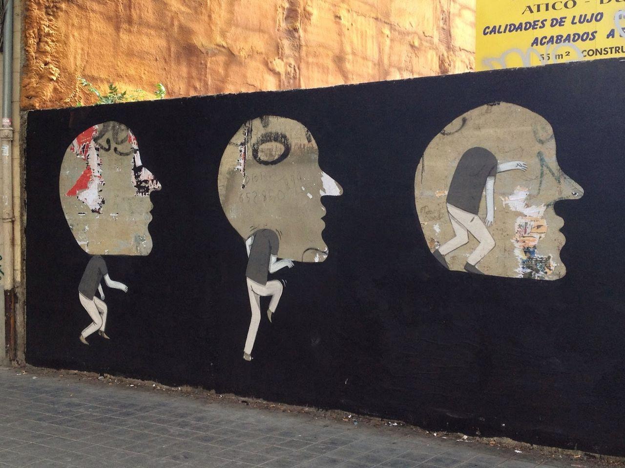 streetartnews_sam3_escif_valencia-4