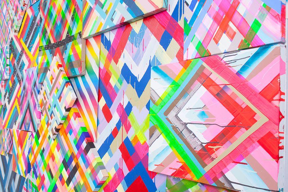 CC_Maya_Hayuk_Installation_2012-1