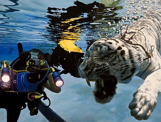 TigerDiver1