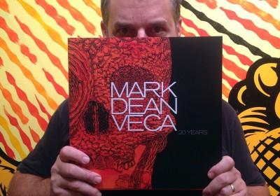 mdv-book1