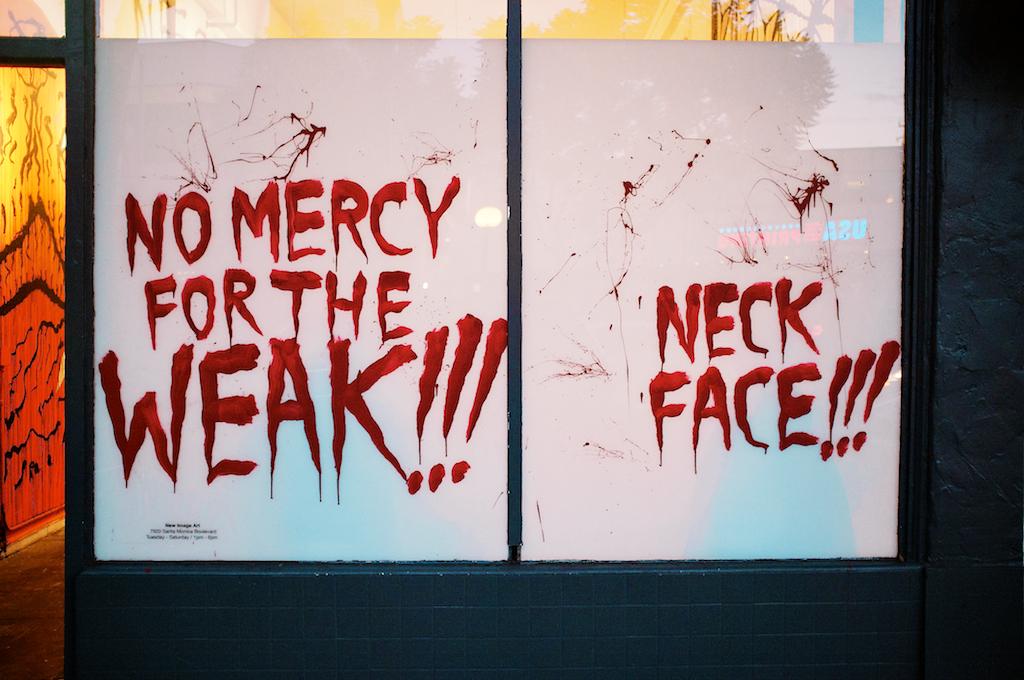 neck-face-no-mercy-for-the-weak-exhibition-recap-1