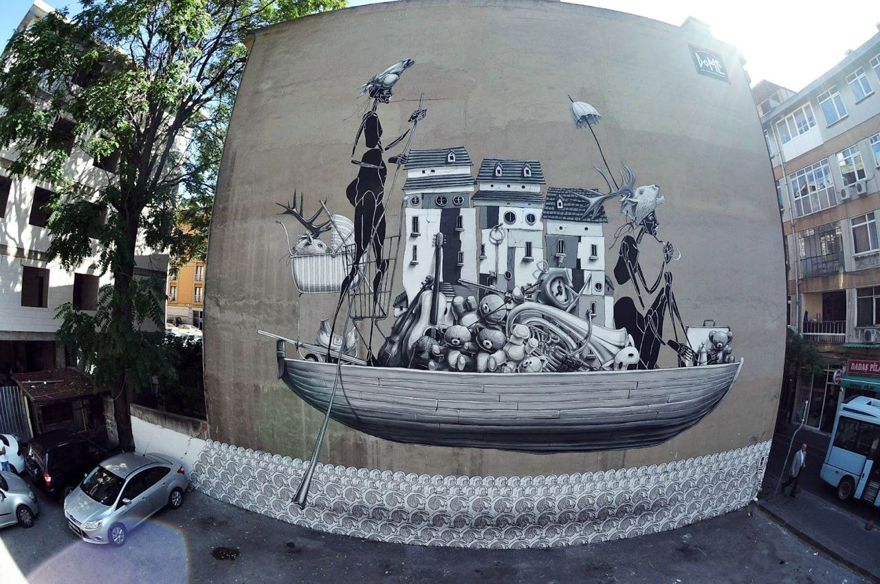 streetartnews_dome_istanbul-12