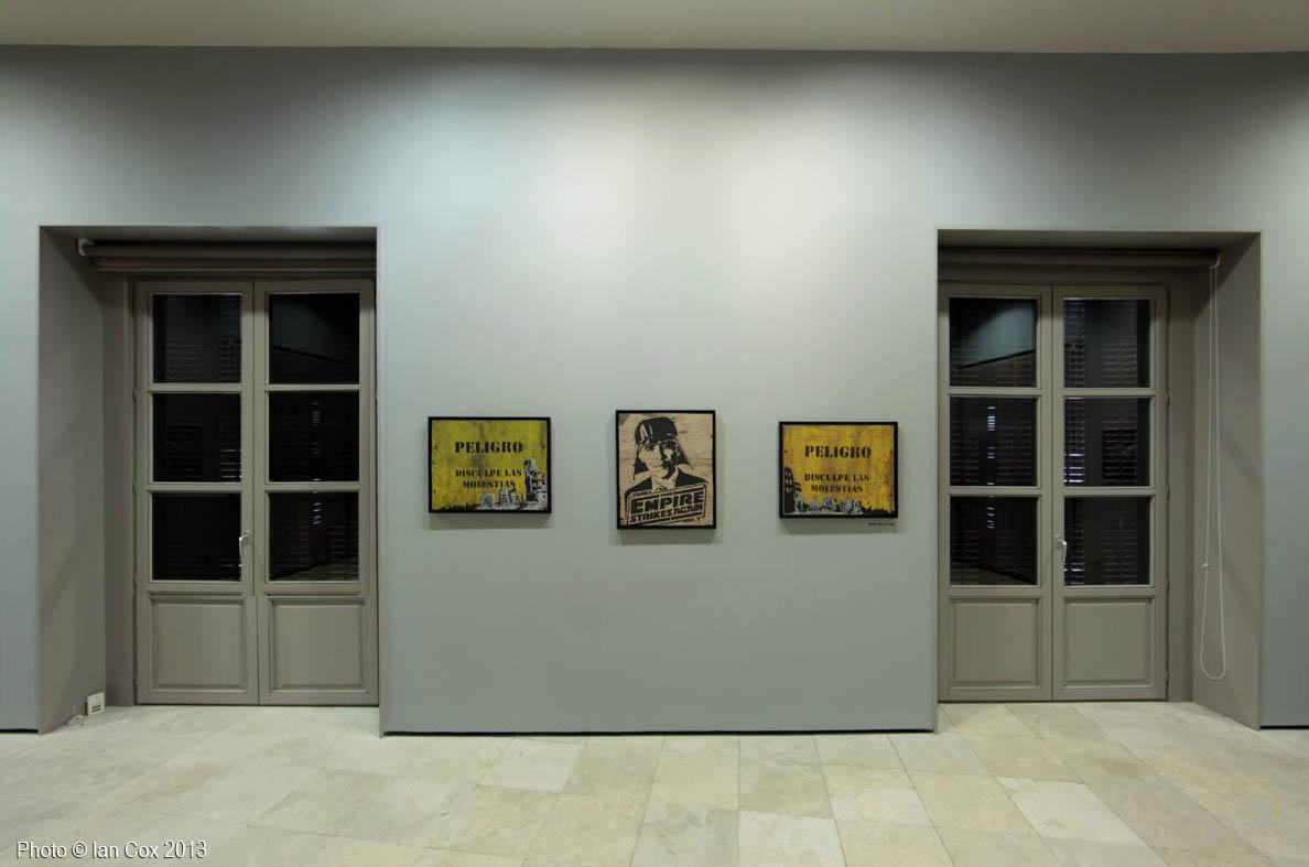 IMG_4337_1200_Tudela_Museum_Photo_�_Ian_Cox_2013