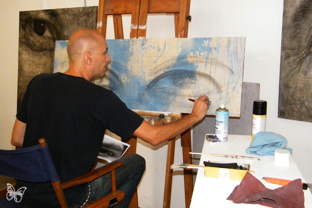 Jorge RG 02