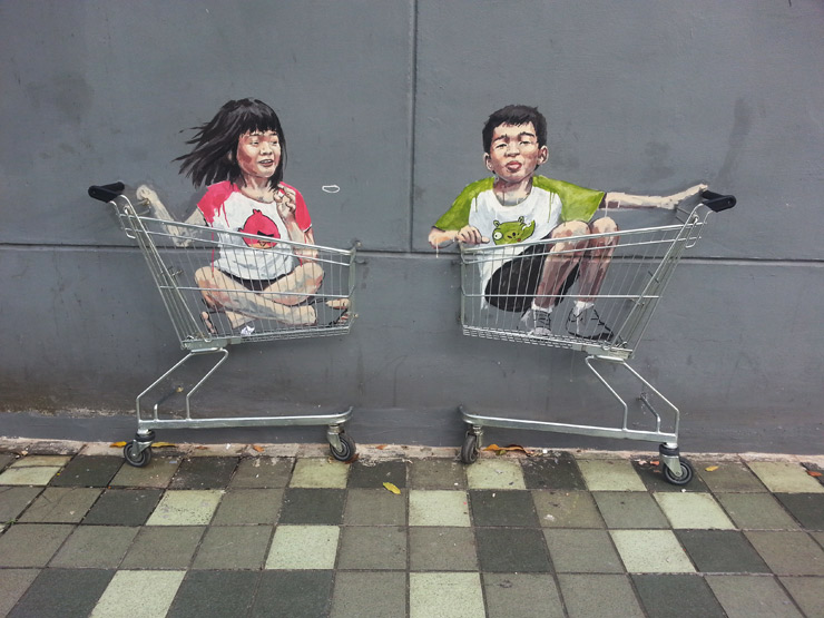 ernest_zacharevic01