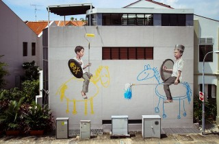 ernest_zacharevic10