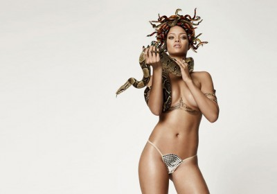 rihanna-damien-first-british-gq-00