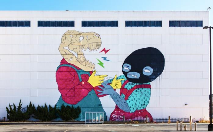 04_final_mural_DC